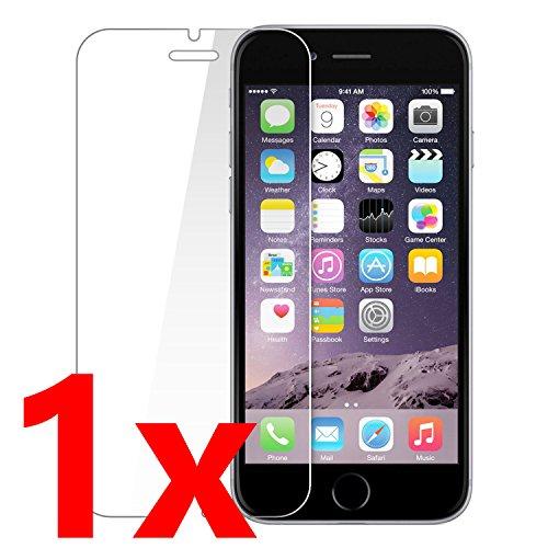 iphone-6-1x-kit-4-in-1-pellicola-vetro-temperato-per-apple-iphone-6-6s-47-pollici-25d-9h-protezione-