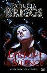 L'Épreuve du silence: Mercy Thompson, T10 par Briggs
