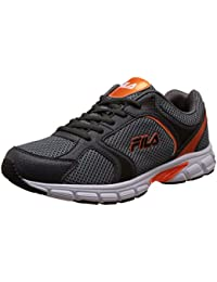 Fila Men's Ad Lite Running Shoes