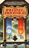 The Initiate Brother (Daw science fiction)