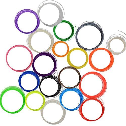 200m-3d-stylo-fil-filament-imprimante-abs-modelisation-stereoscopique-pour-dessin-3d-printer-pen-en-
