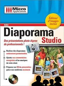 Diaporama Studio