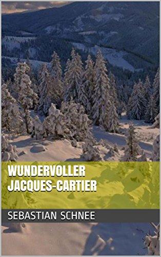 wundervoller-jacques-cartier