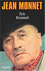 Jean Monnet. 1888-1979