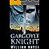 Gargoyle Knight: An Urban Fantasy