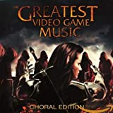 The Greatest Video Game Music III - Choral Édition