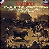 Carmen (Gesamtaufnahme)