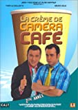 La Crème de Caméra Café, vol.2
