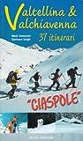 51CD2iXiisL._SL160_ Valtellina, le novità della stagione invernale