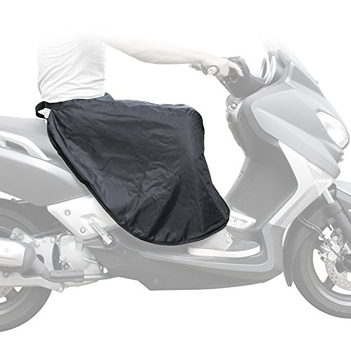 tablier-couvre-jambe-scooter-s-line-universel