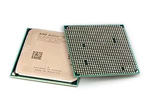 AMD Athlon II X3 440 DeskTop CPU AM3 938 ADX440WFK32GM ADX440WFGMBOX ADX440WFK32GI ADX440WFGIBOX