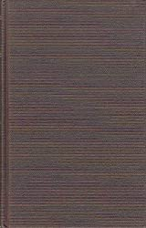 Early Modern English (Language Library) by Charles Barber (1976-08-01)