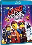 Locandina The Lego Movie 2: una nuova avventura ( Blu Ray)