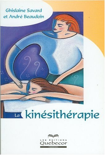 la-kinesitherapie