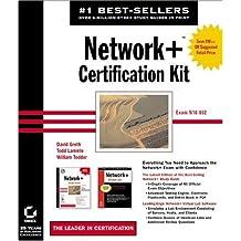 Network+ Certification Kit