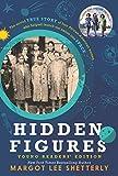 ISBN 9780062662378