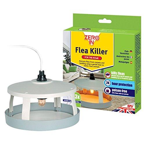 stv-big-cheese-020-flea-killer-stv020