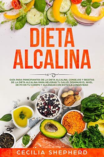 recetas para dieta alcalina pdf)