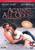 Against All Odds [DVD]