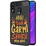 Solimo Designer Printed Mobile Cover (Soft & Flexible Back case) for Xiaomi Redmi Y3 (D1111)