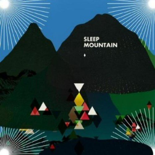 sleep-mountain