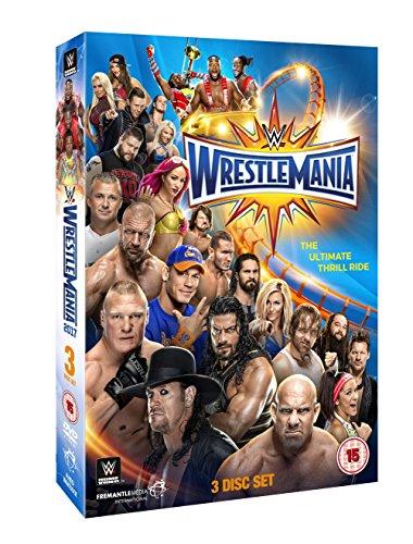 wwe-wrestlemania-33-dvd