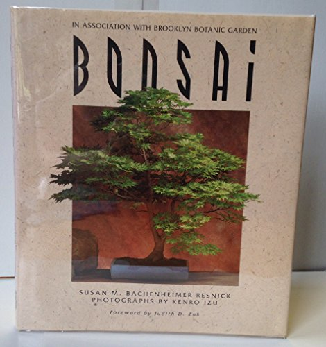 bonsai-in-association-with-the-brooklyn-botanical-garden