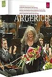 Argerich Anniversary Compilation [DVD]