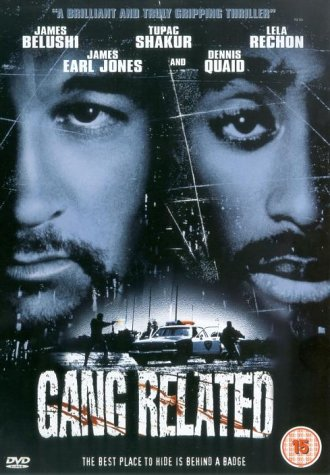 gang-related-dvd-1998