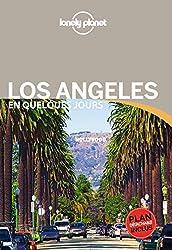 Los Angeles En quelques jours - 2ed
