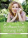 Stoffwechselstörung HPU (Amazon.de)