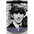 George Harrison, Finding Peace