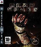Electronic Arts Dead Space - Juego (No específicado)