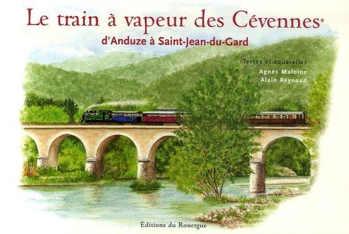 le-train--vapeur-des-cvennes-d-39-anduze--saint-jean-du-gard