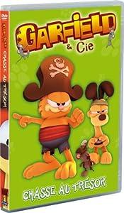"""Afficher """"Garfield & Cie"""""""
