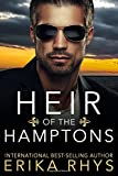 Heir of the Hamptons: A Fake Marriage Romance