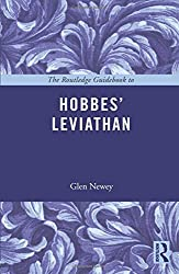 The Routledge Guidebook to Hobbes' Leviathan (The Routledge Guides to the Great Books)
