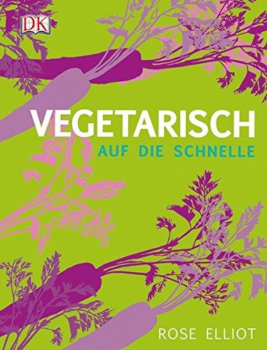 Image of Vegetarisch auf die Schnelle