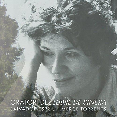 Llibre De Sinera: Xxii. Per L'Enclotat I Sec Camí De Sorra - (Recreació Instrumental) Sec Cam