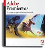 Premiere 6.5 Update