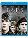 Taps [Blu-ray] [1981] [US Import]