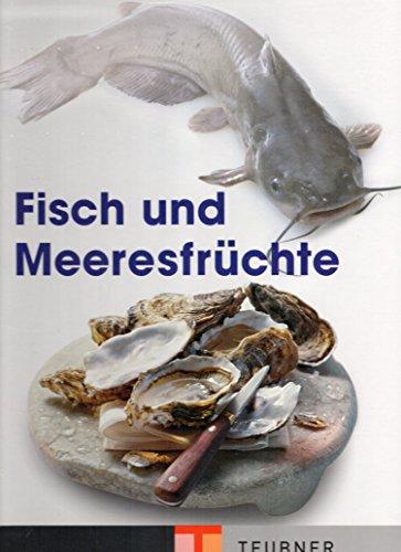 fisch-und-meeresfruchte