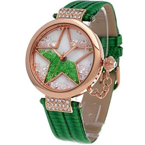 time-w50058l01a-orologio-da-polso-da-donna-cinturino-in-pelle-colore-verde