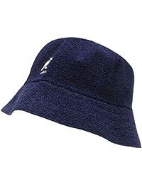 fbe29199fab09 Amazon.co.uk  Multicolour - Bucket Hats   Hats   Caps  Clothing