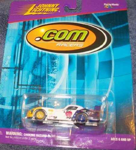 johnny-lightningcom-racers-ebay-164-die-cast-car-by-playing-mantis-by-playing-mantis