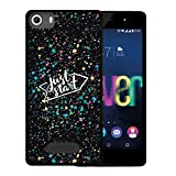Wiko Fever Special Edition Hülle, WoowCase Handyhülle