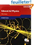 Edexcel A Level Science: A2 Physics S...
