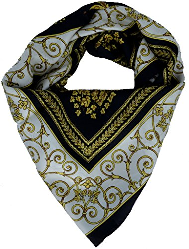 versace-women-silk-scarf-shawl-made-italy-echarpe-femme-foulard-f005twa0387-0038
