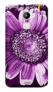 TrilMil Printed Designer Mobile Case Back Cover For Coolpad Note 3 Lite