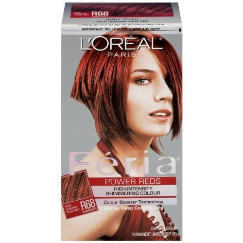 loreal-paris-feria-multi-faceted-shimmering-colour-ruby-rush-r68-by-loreal-paris